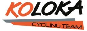 Koloka Logo