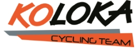 ŠD Koloka Logo